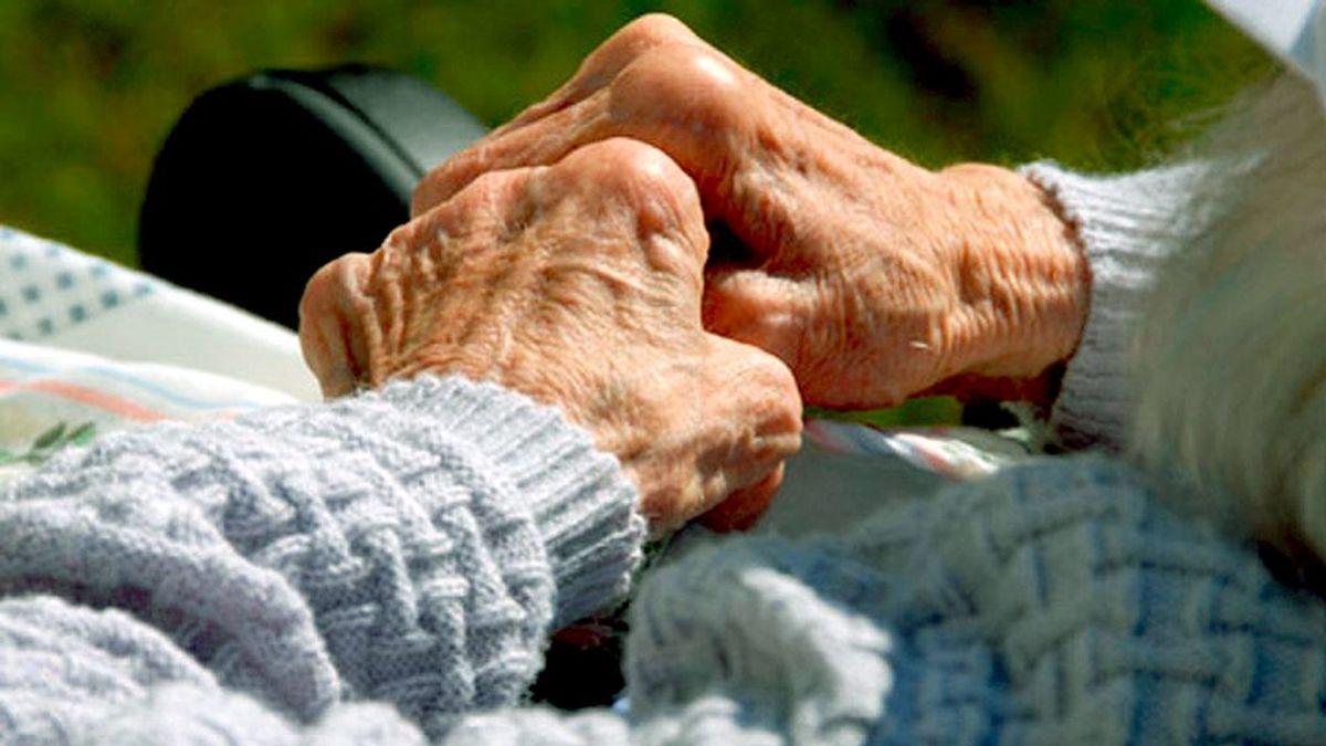 El riesgo de demencia amenaza a los ancianos aislados en soledad por el coronavirus