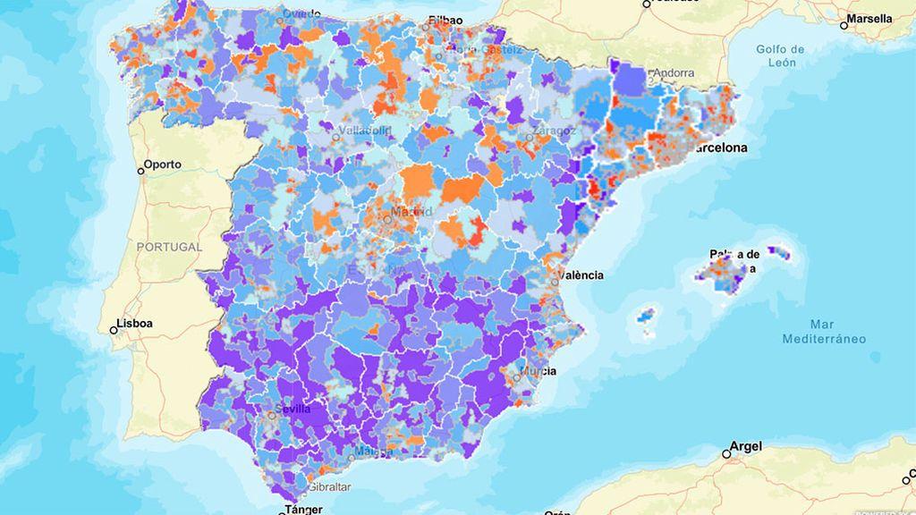 Movilidad-en-España-Noviembre-de-2019