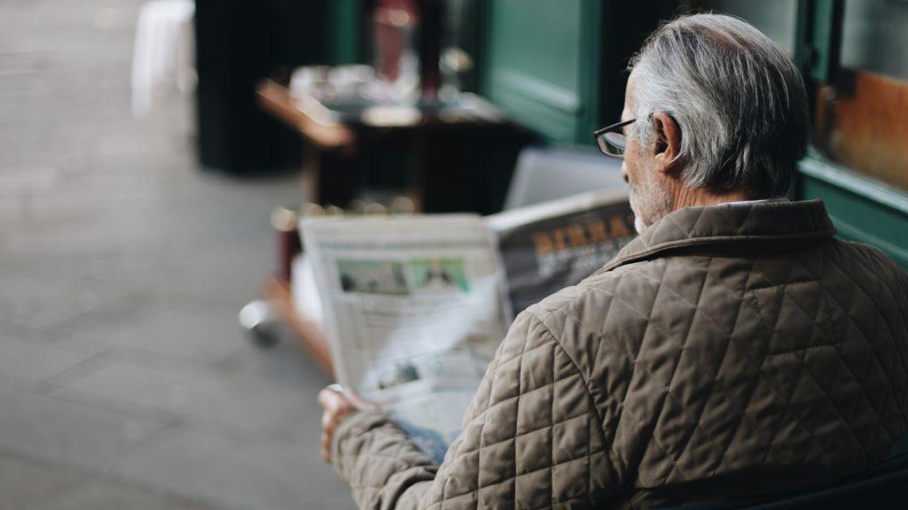 Inquietud en los balcones: dos expertos explican si a las pensiones les va a afectar el coronavirus