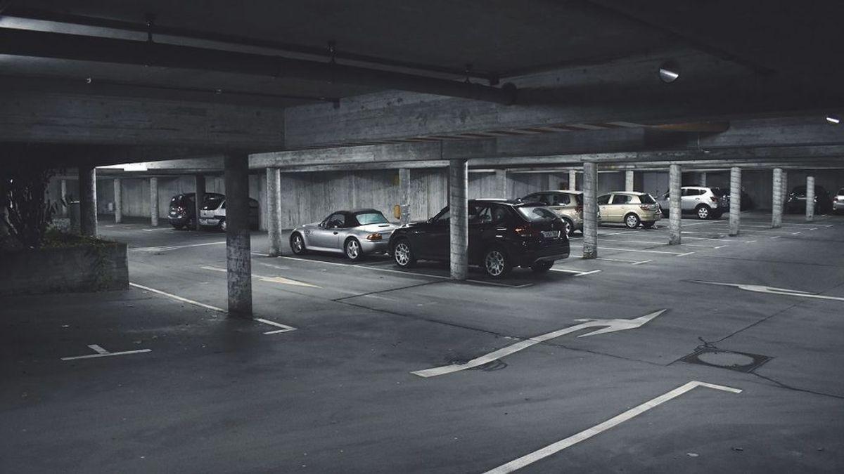 No uso el coche por el confinamiento y quiero suspender mi seguro durante unas semanas: La opinión de los expertos