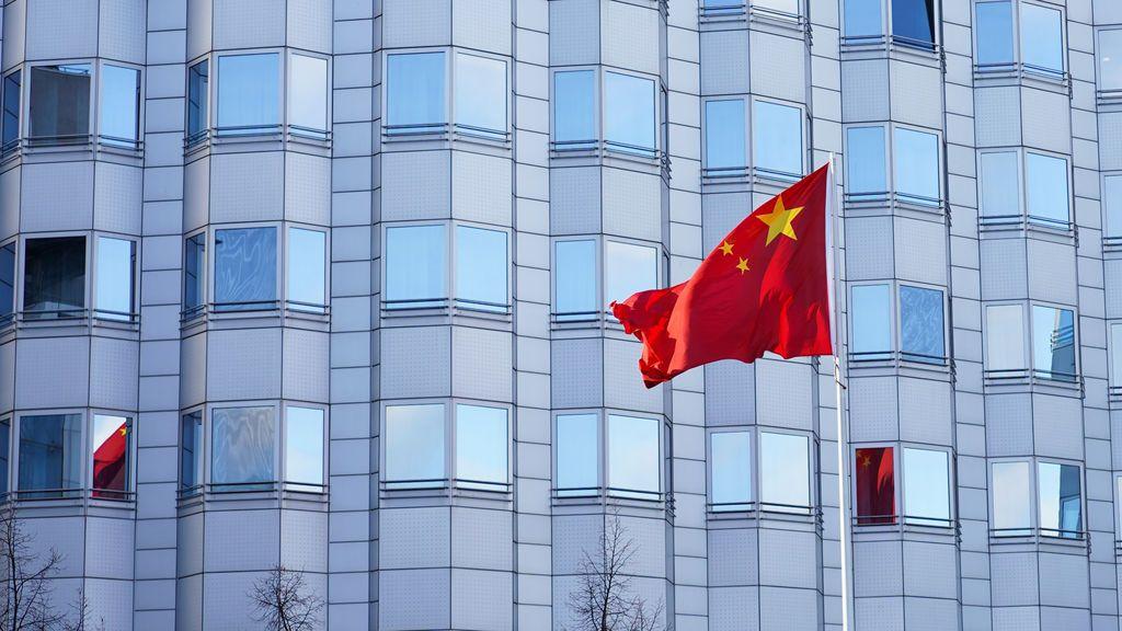 China: amenaza potencial y aliado preferente para los españoles, según Elcano