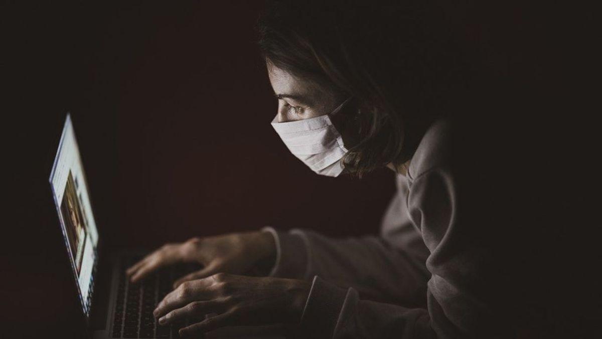 Escape Room chulo, virtual y gratis sobre el coronavirus