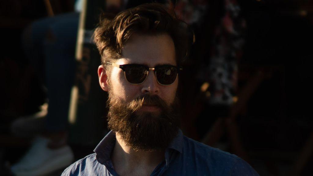 ¿Barba o bigote? Define tu estilo con las últimas tendencias