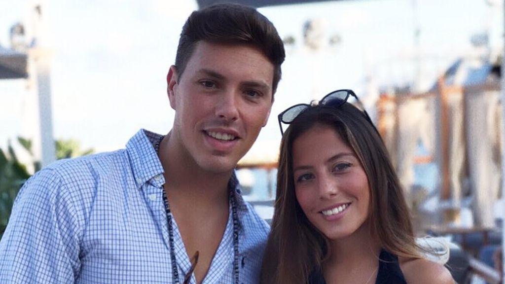 """Ivy y Carlos cancelan su boda por el coronavirus: """"Me hacía una ilusión tremenda"""""""