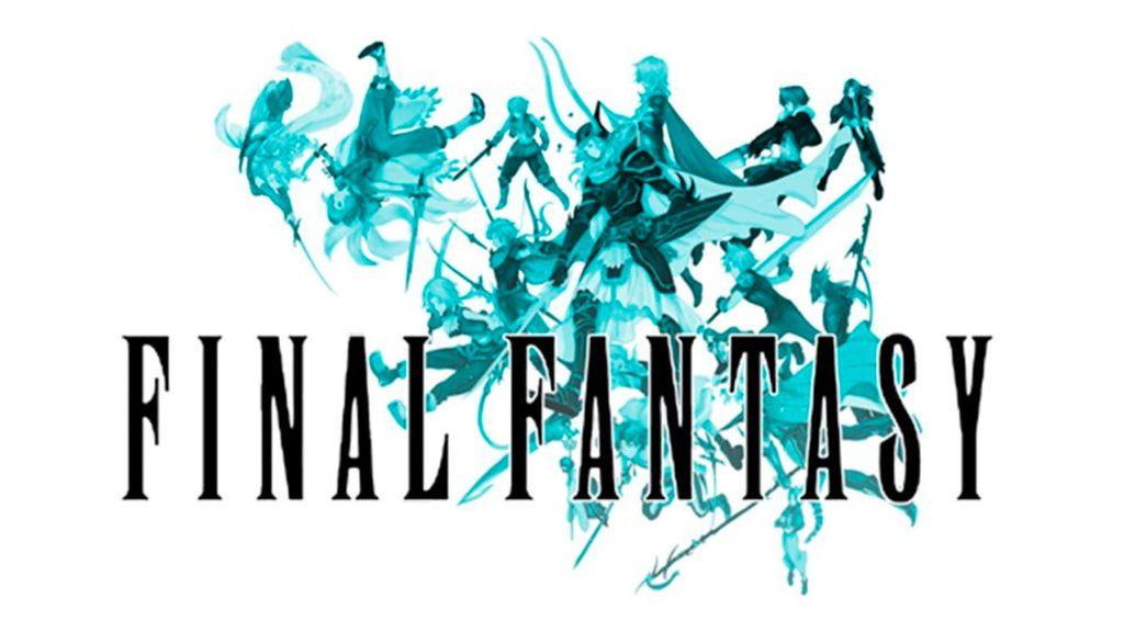 Cuánto sabes de la saga Final Fantasy