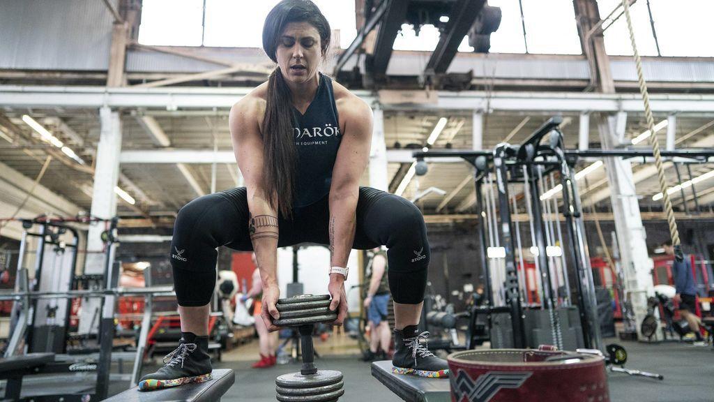 Qué comer antes de entrenar: prepara tu cuerpo para el esfuerzo físico