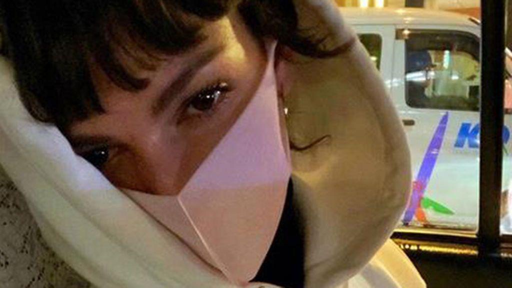 Mascarillas contra el coronavirus: si la tienes que llevar, que por lo menos sea mona