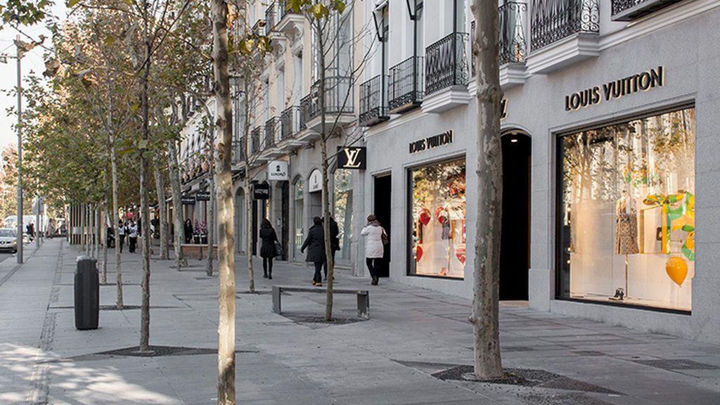 Milla_de_Oro_Madrid