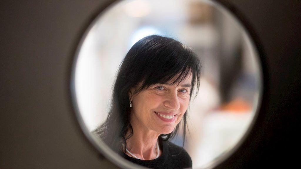 Neurobióloga Mara Dierssen