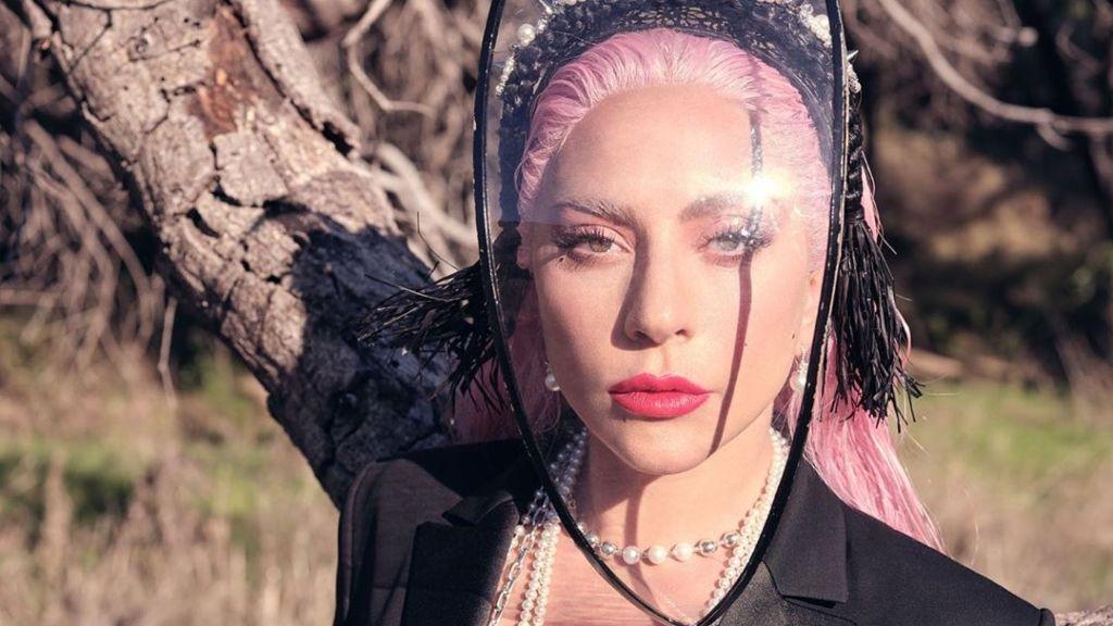 """Lady Gaga hace historia con su concierto destinado a los héroes de la pandemia: """"Gracias a todos"""""""
