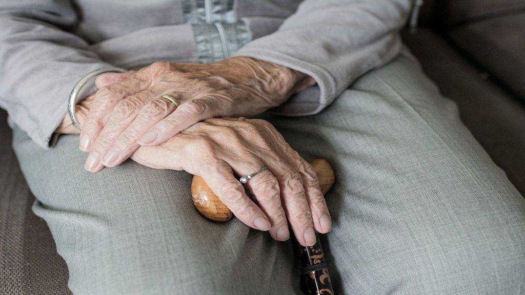 Pensión de viudedad, qué es y cuándo se cobra