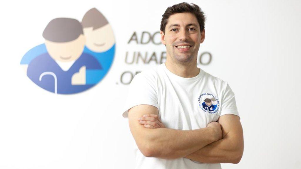 Alberto Cabanes