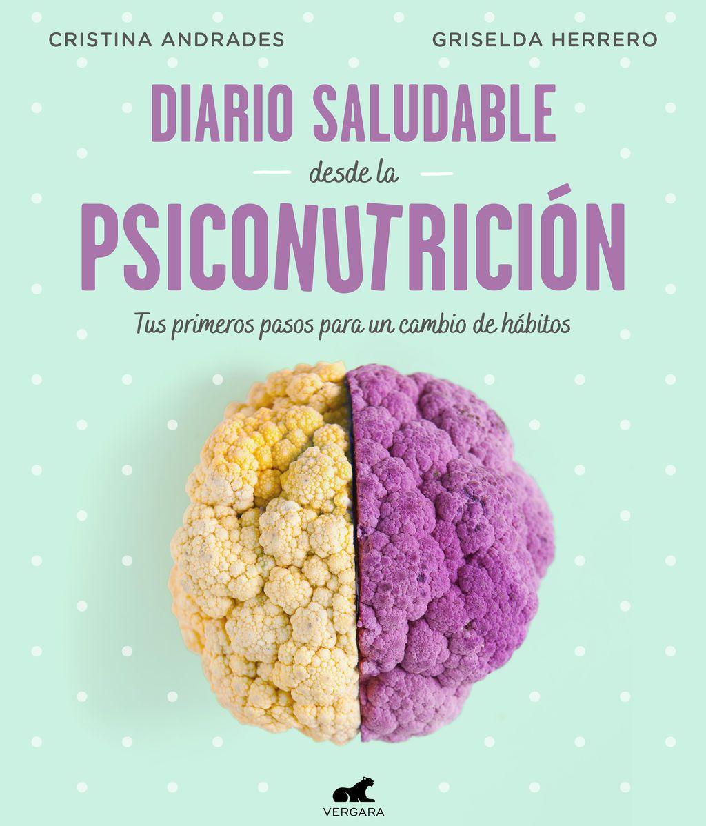 VE64947_Mi diario de psiconutricion_OK
