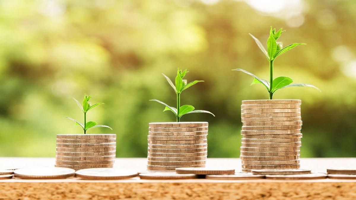 ¿Fondo de inversión o depósito? Conoce las diferencias