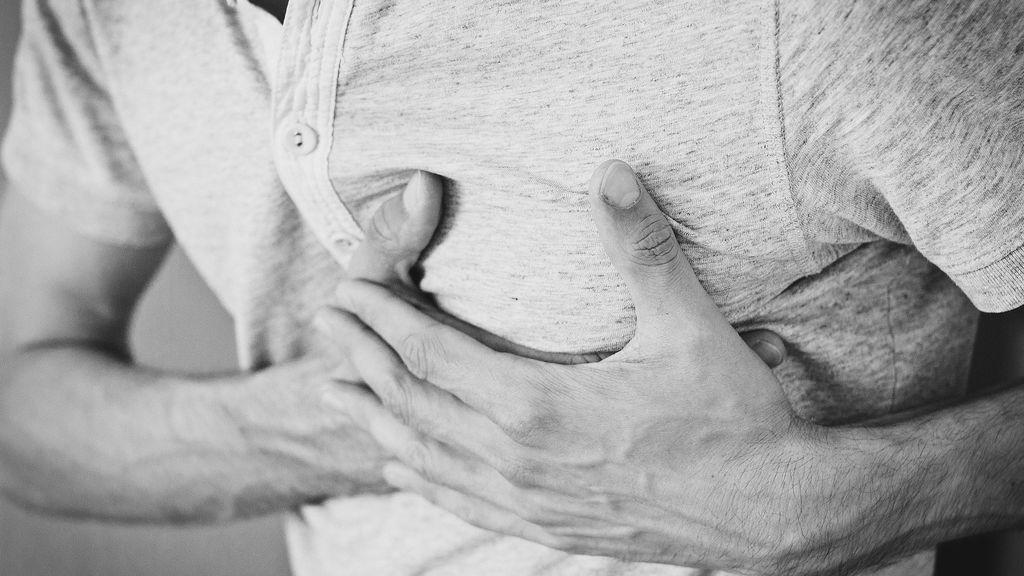 Las enfermedades cardíacas y el deporte: una combinación de riesgo