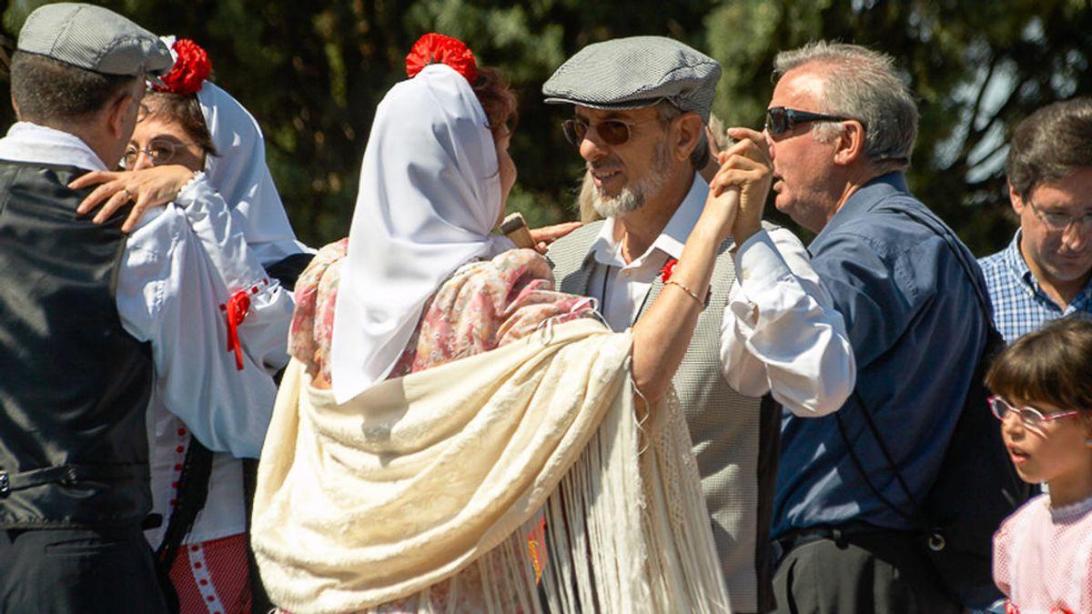 Fiestas locales: suspendidas hasta nuevo aviso por la crisis del coronavirus
