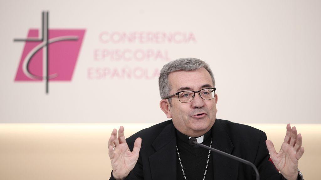 Los obispos invitan a los sacerdotes a donar parte de su sueldo a los afectados por la crisis