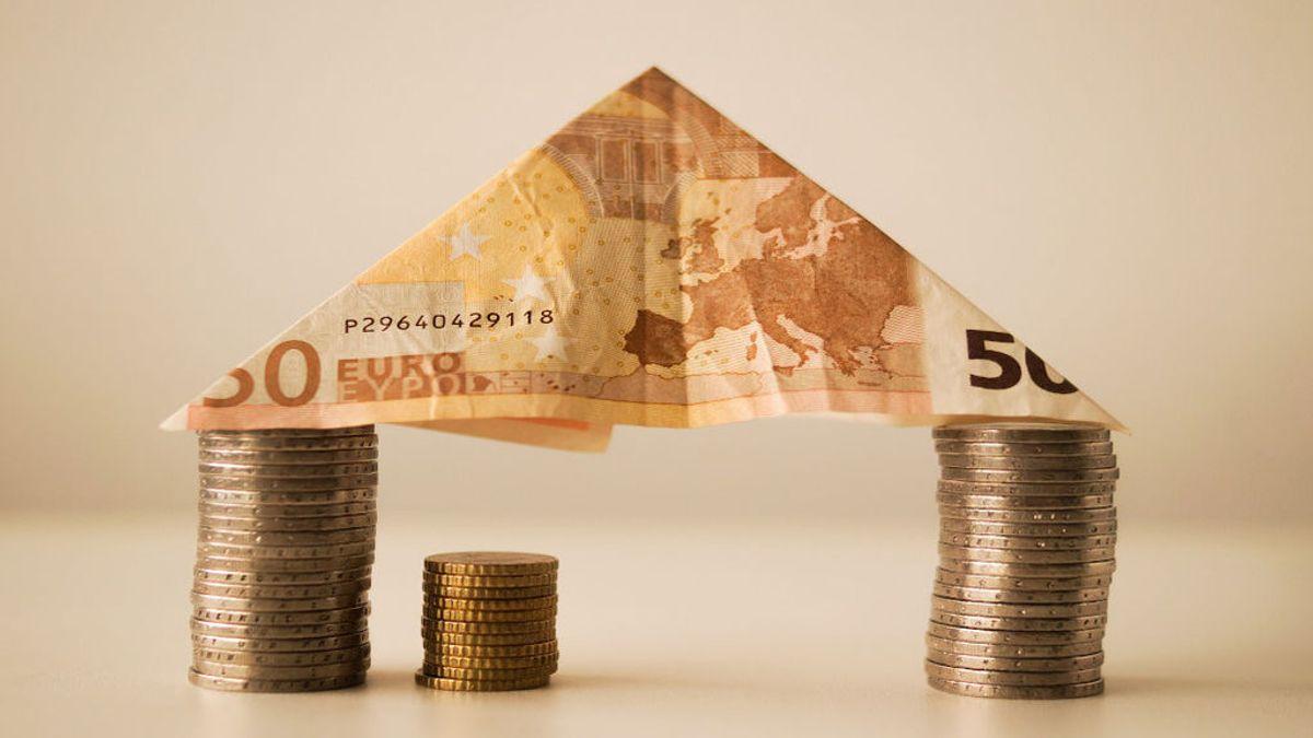 Pedir una hipoteca a los 60 años, ¿hay posibilidad de que me la concedan?