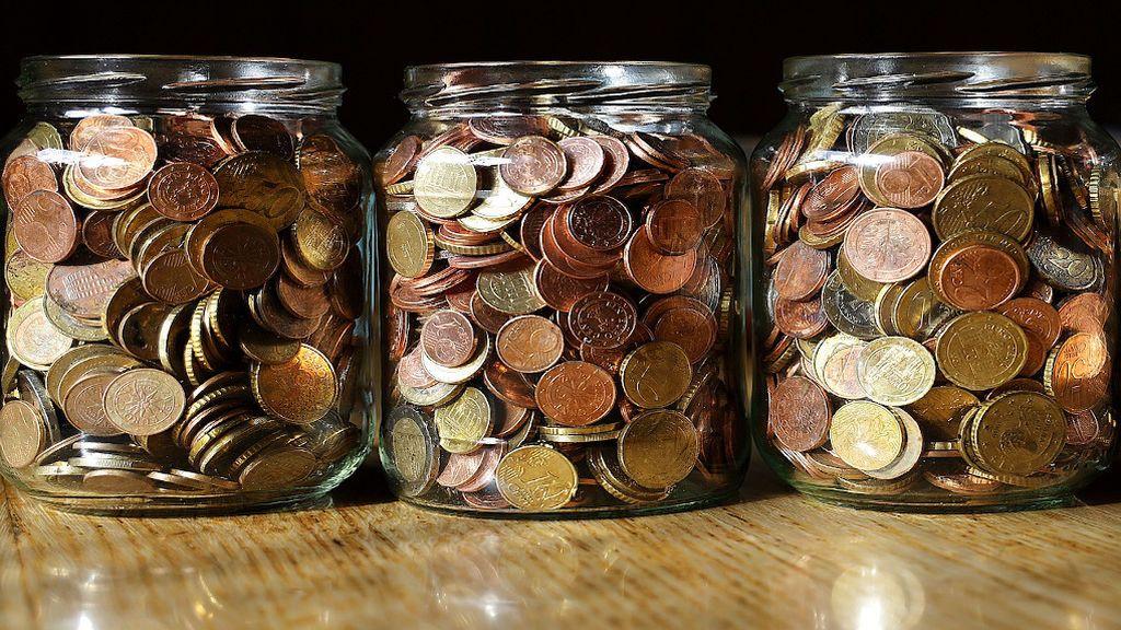 Plan de pensiones a partir de los 45, guía practica para elegir el que te conviene