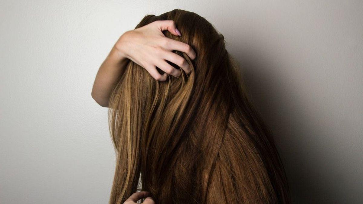 Principales causas de la alopecia en mujeres