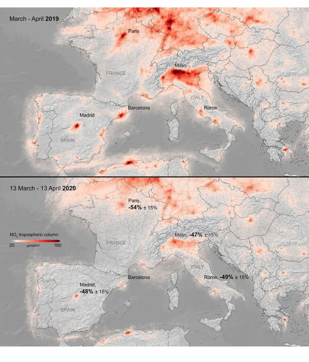 Nitrogen_dioxide_concentrations_over_Europe_article