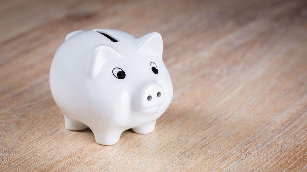 Aprende el funcionamiento de un fondo de inversión
