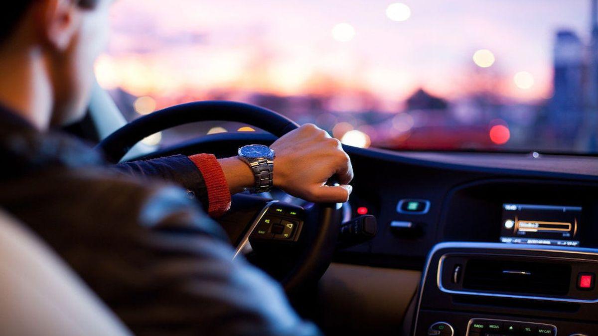 Los cinco coches más seguro del mercado