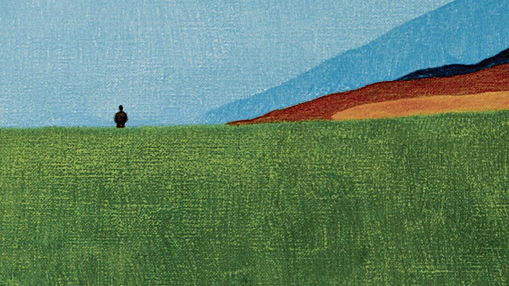 Día del Libro en cuarentena: lecturas que transportan al campo sin salir de casa