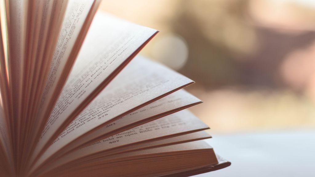 La reinvención de las librería en el Día del libro: campañas de apoyo, venta online y encuentros virtuales