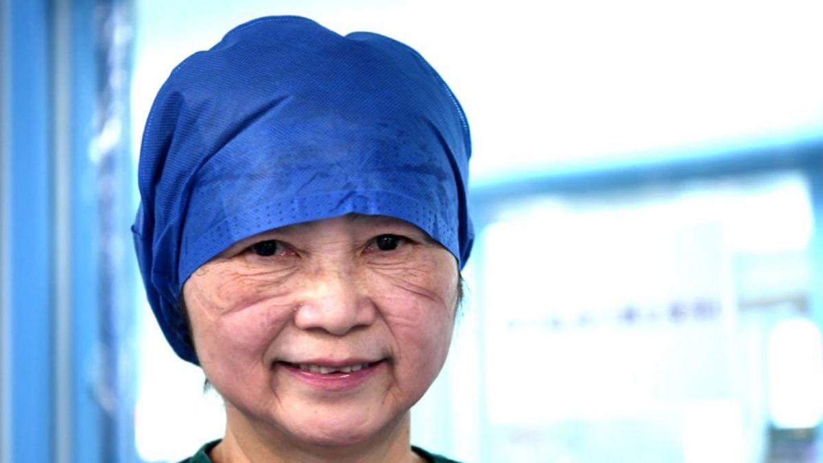 La científica heroína que cerró Wuhan alerta: el virus muta una vez al mes y la peor cepa está en Europa y Nueva York