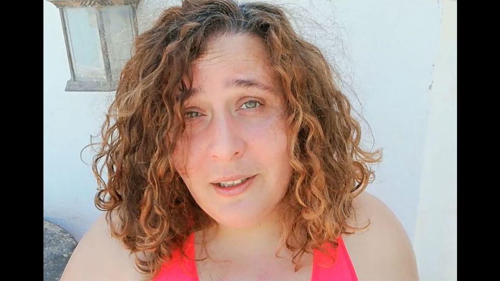 """Marina, de 'GH1': """"El año pasado me operaron de cuatro bypass coronarios, veo la vida de otra manera"""""""