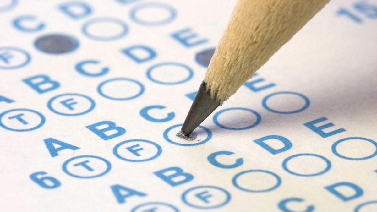 Los docentes de Madrid evaluarán el tercer trimestre, que no podrá penalizar la nota final de los alumnos