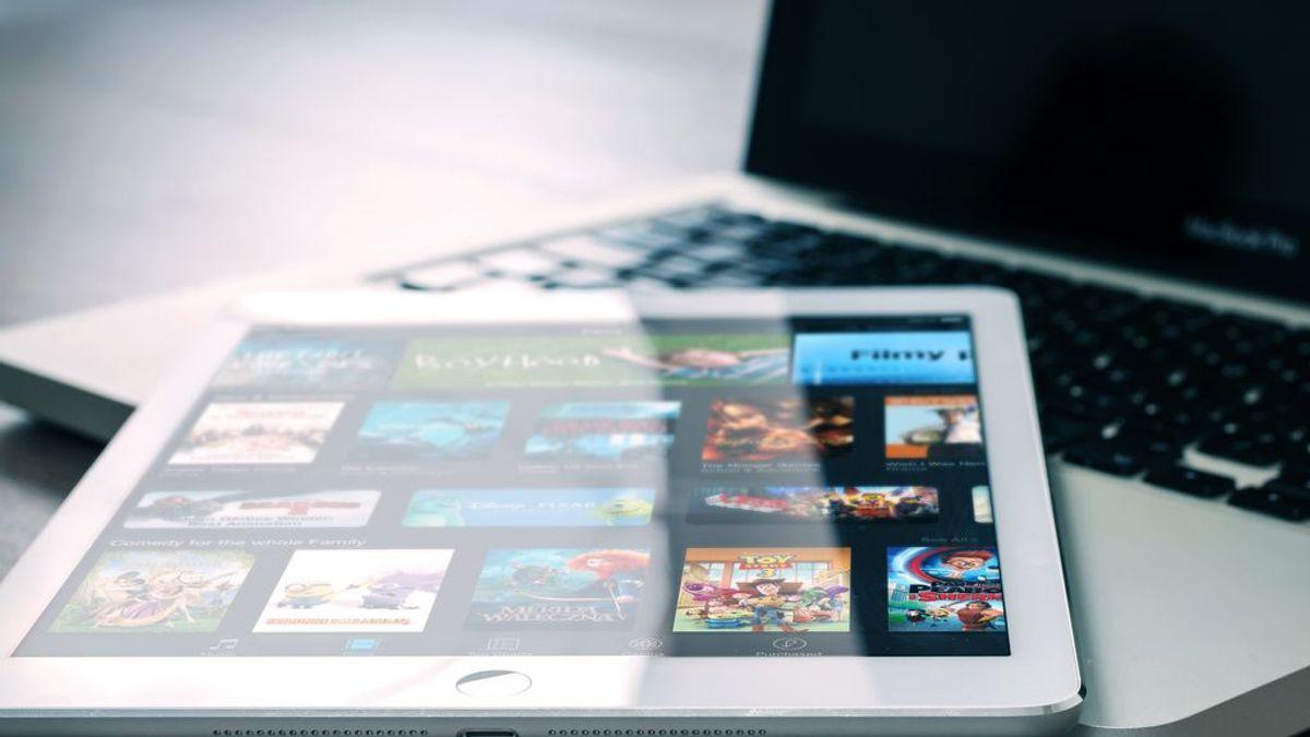 Netflix, Media Markt, Bankia... los bulos y ciberestafas en nombre de grandes empresas