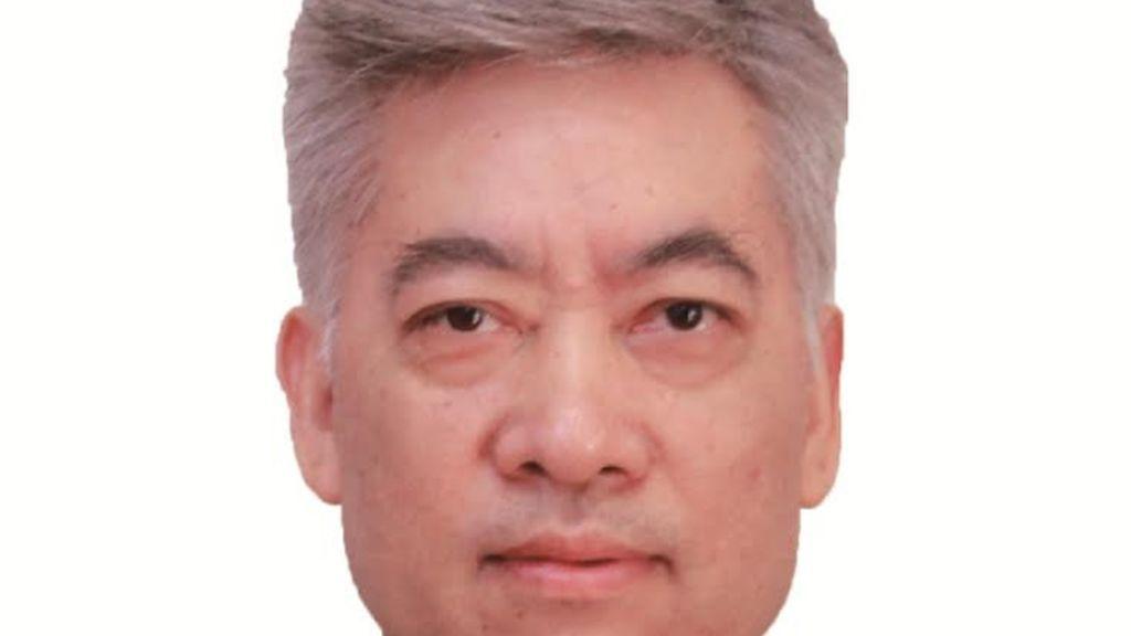 whang zhou