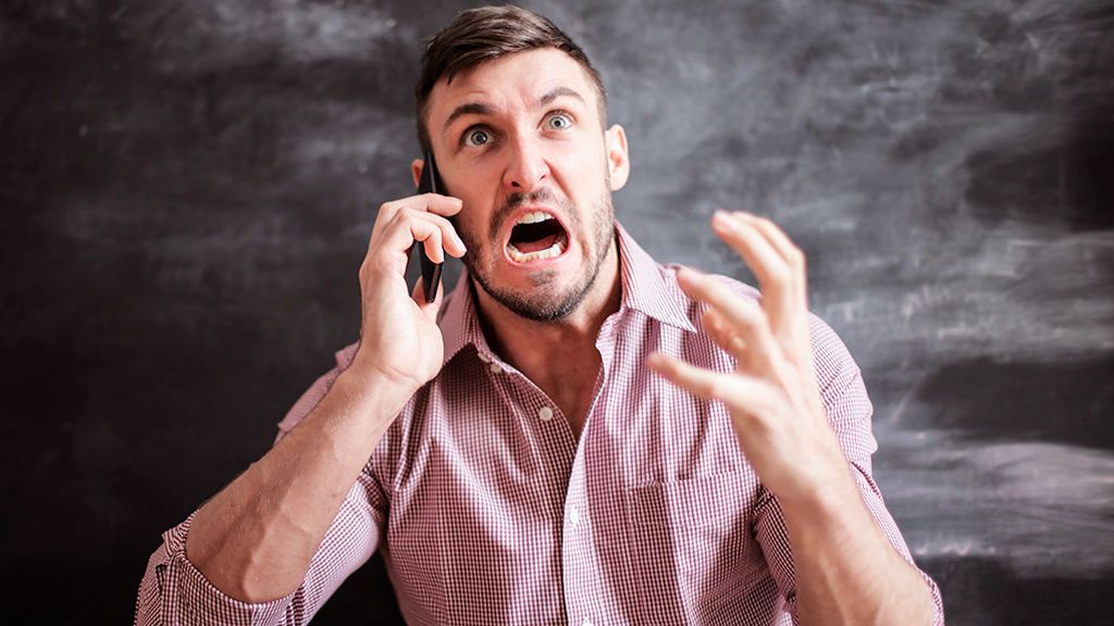 5 cosas que puedes hacer para no desesperar a tu jefe durante el confinamiento