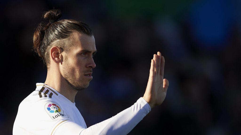 """Bale dona casi un millón de euros al hospital donde nació: """"Quiero dar las gracias a los que están sacrificándose para combatir el coronavirus"""""""