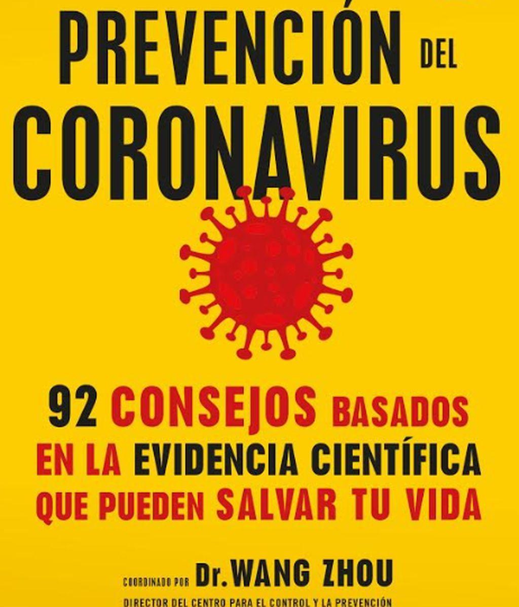 manual contra el coronavirus