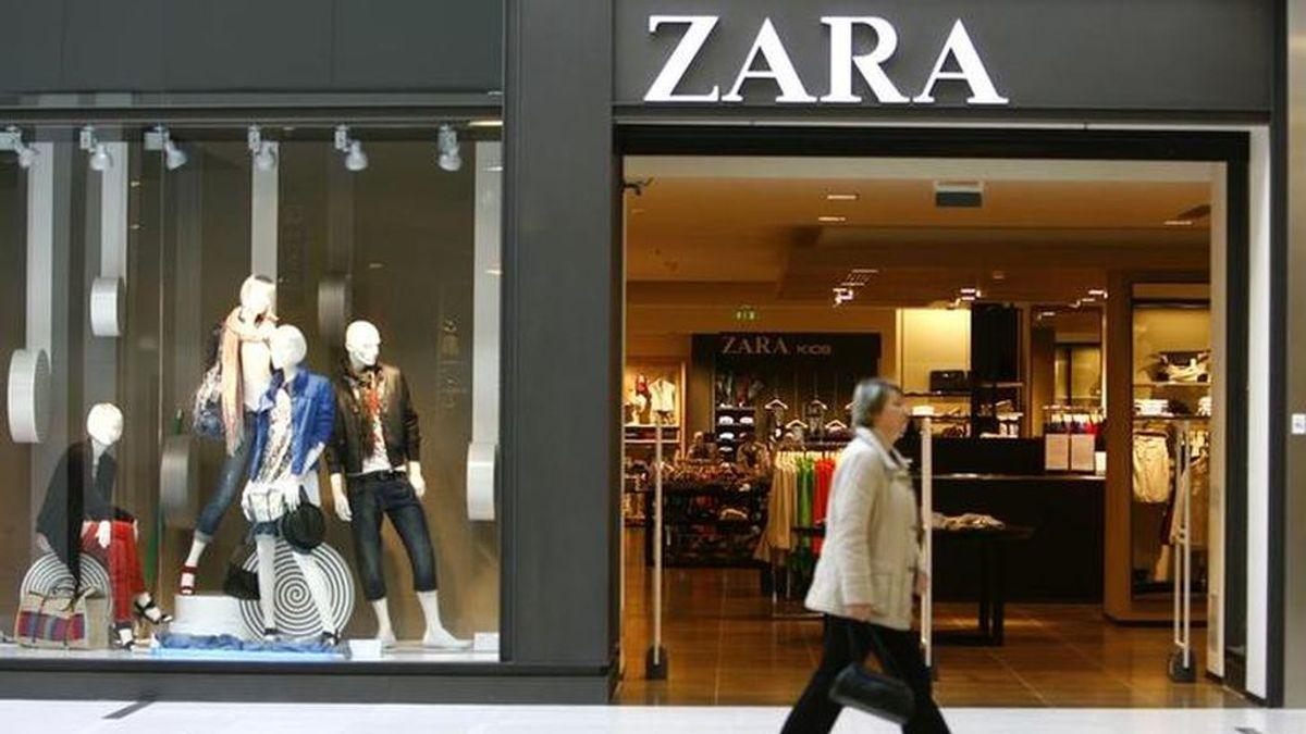 Inditex y El Corte Inglés trazan un protocolo de protección para la reapertura de sus tiendas