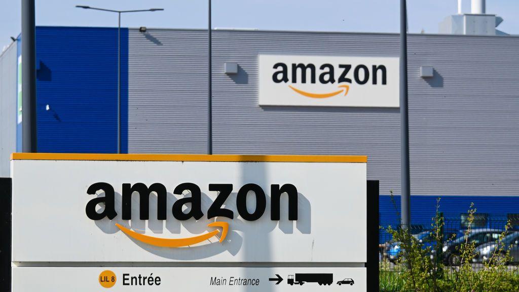 La Justicia francesa rechaza la apelación de Amazon, pero amplía la lista de lo que puede vender