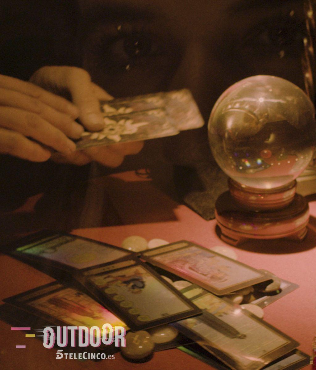Aless-Gibaja-cartas-buena