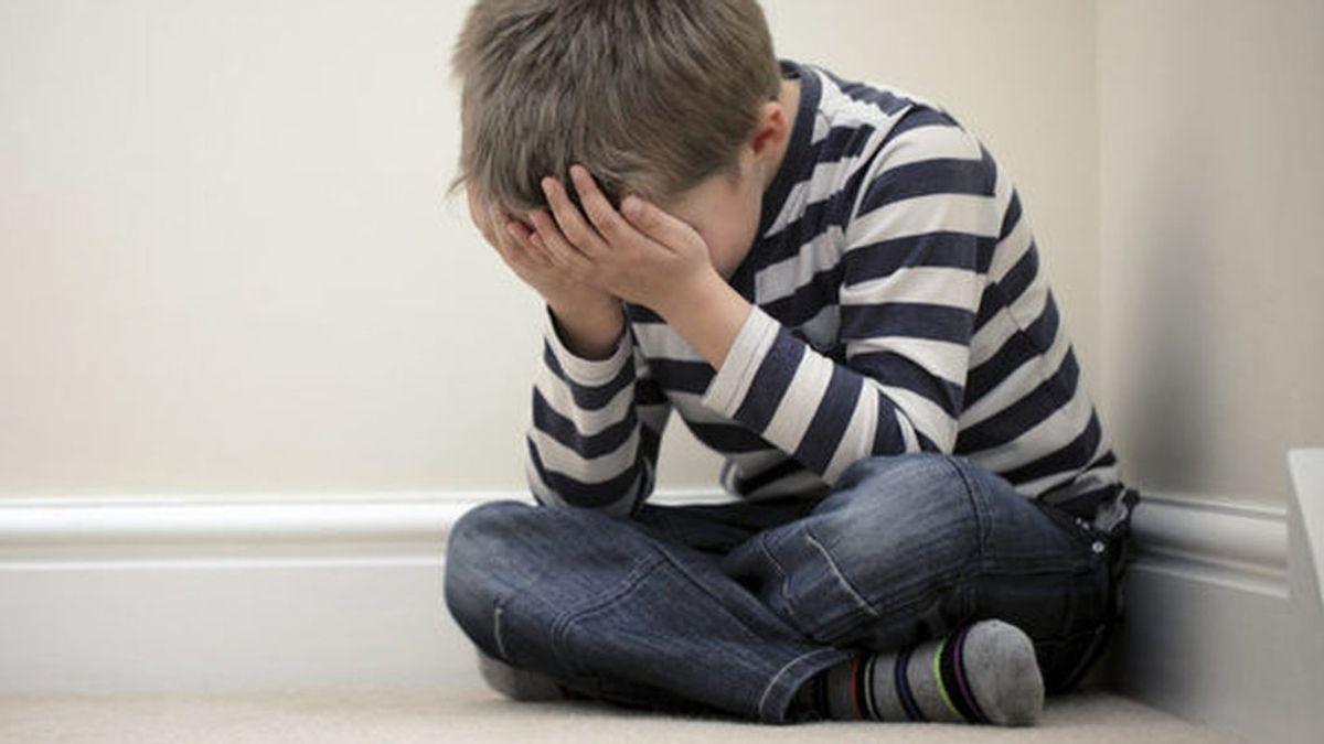 Las claves para saber si tu hijo sufre bullying.
