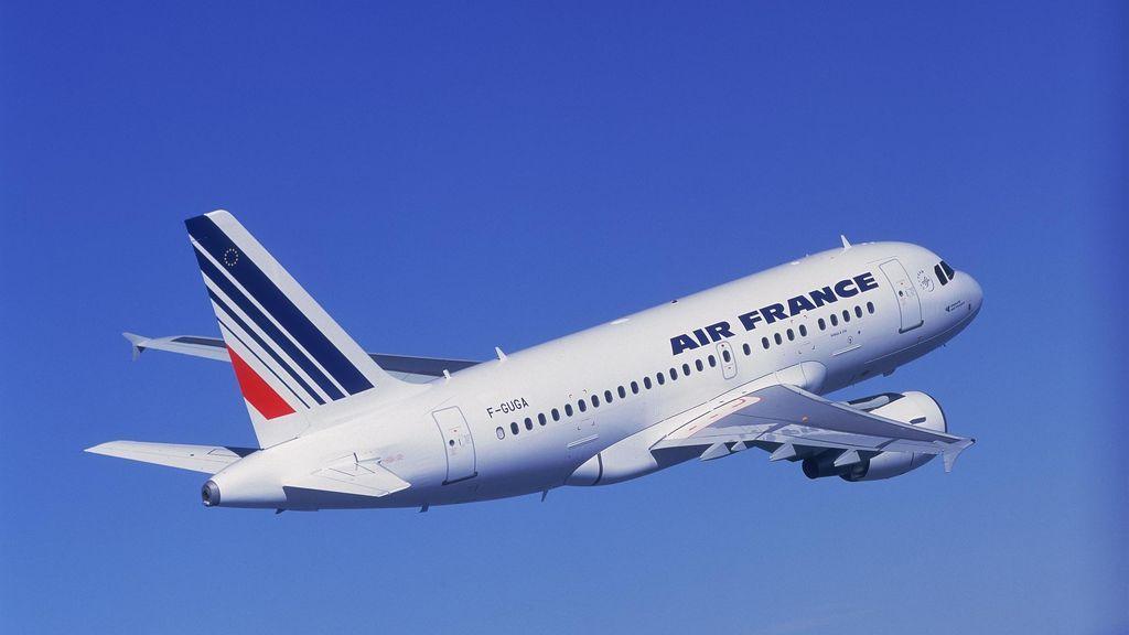 Última hora del coronavirus: Francia dará un préstamo de 7.000 millones a Air France