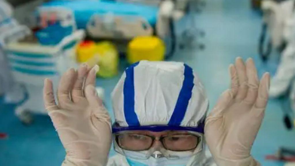 Las secuelas que deja el coronavirus: fibrosis, embolias, ictus, trombos y falta de movilidad y memoria