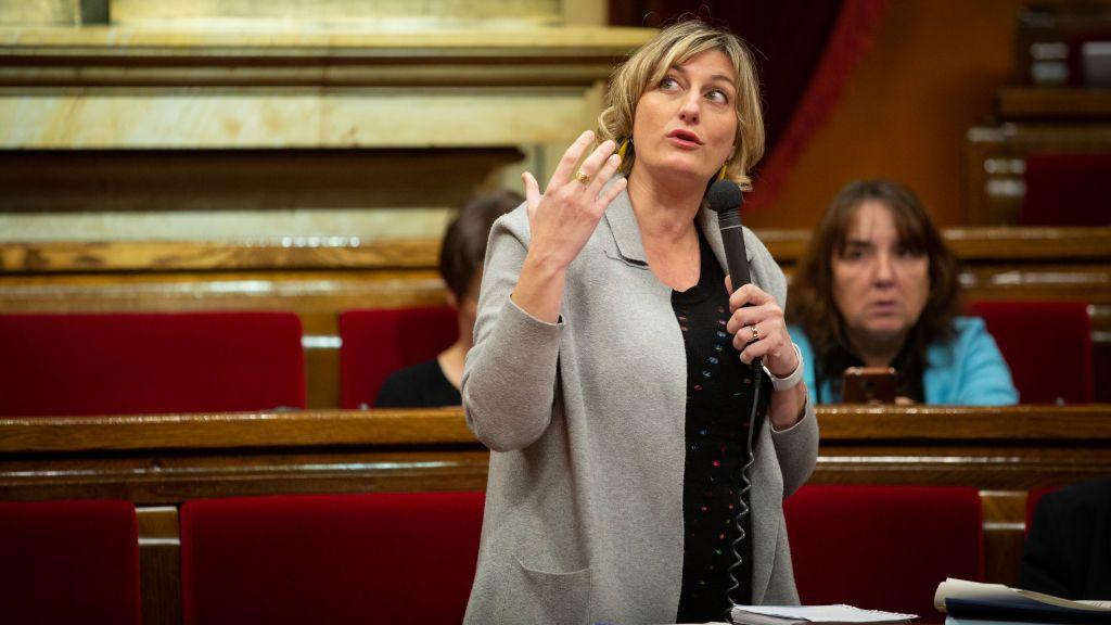 El desconfinamiento en Cataluña no será por provincias como pretende el Gobierno, según la Generalitat