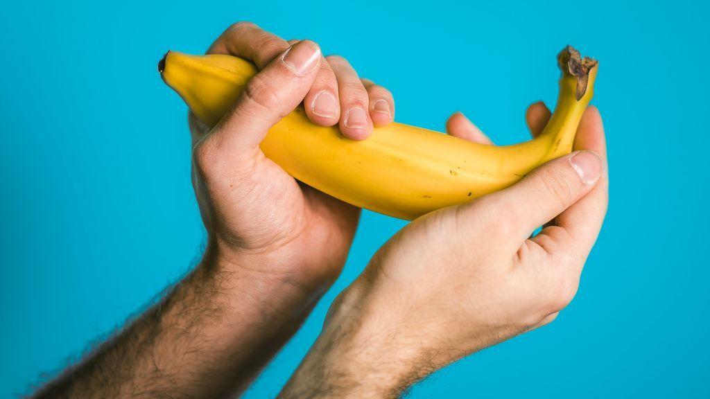 Reduce el estrés y ayuda a que te relajes: los numerosos beneficios de la masturbación