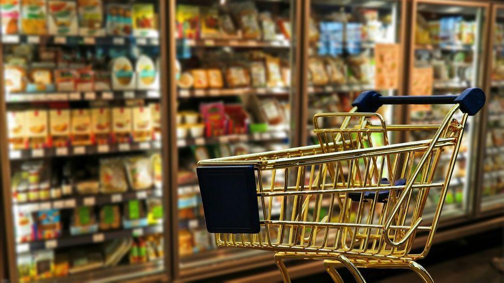 El error que favorece el contagio en supermercados