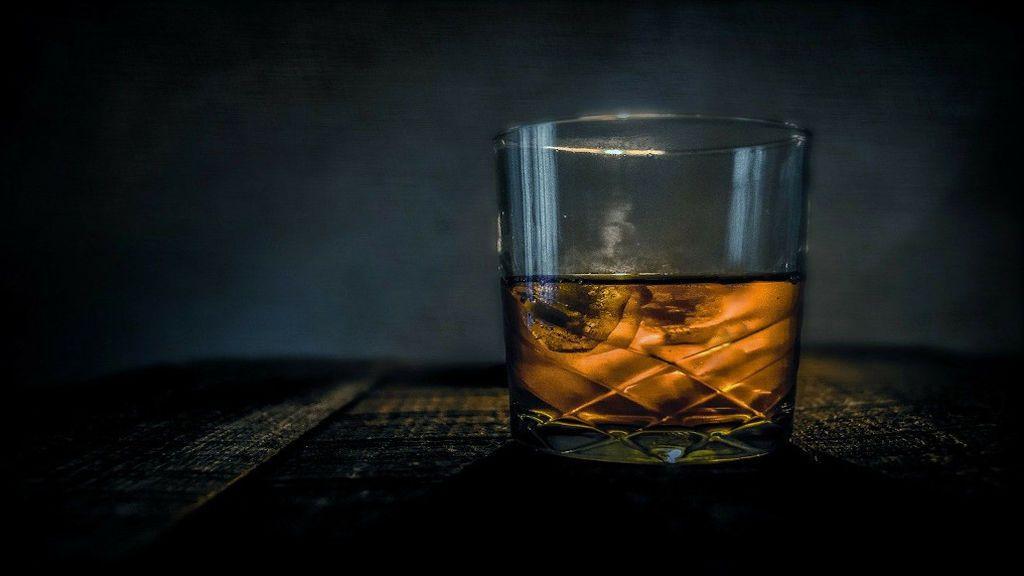 ¿Cuál es el mejor Whisky? Te damos una lista de nuestros favoritos