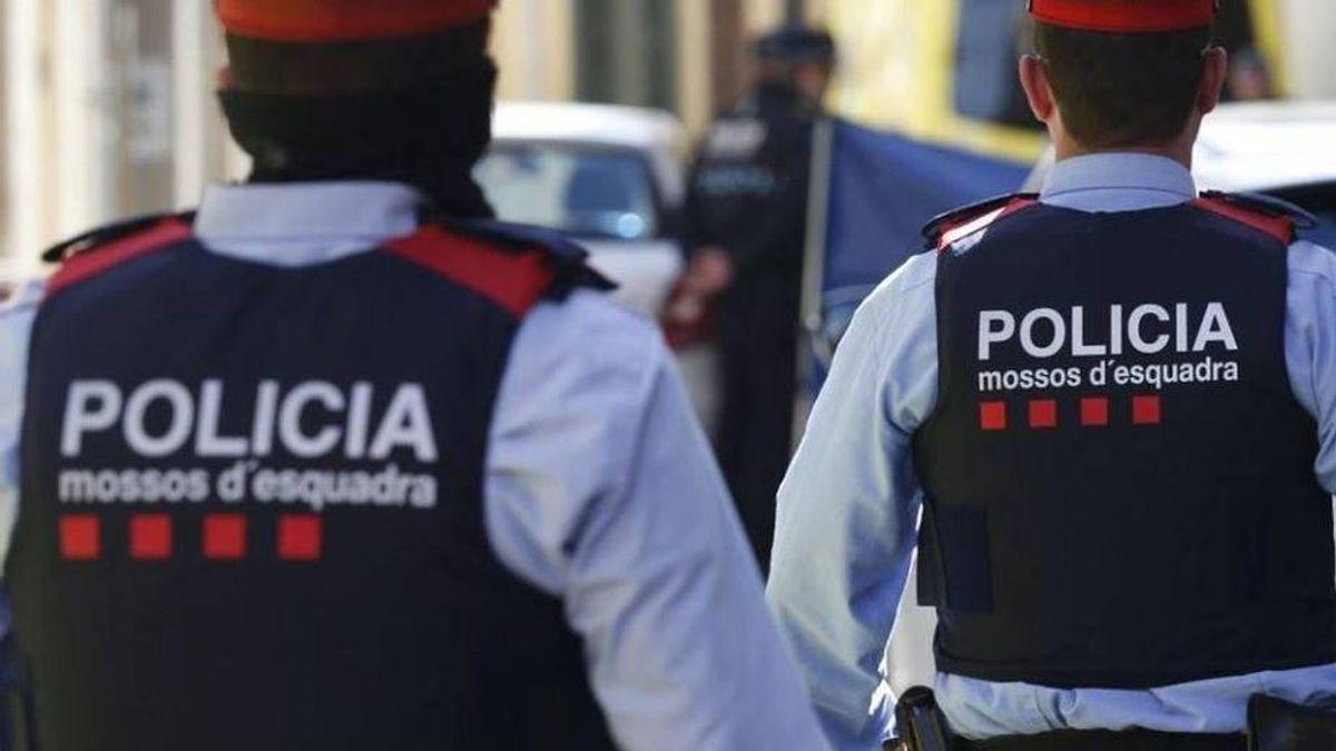Prisión para un hombre en Tarragona por prender fuego a la vivienda de su exmujer y su hijo de 14 meses