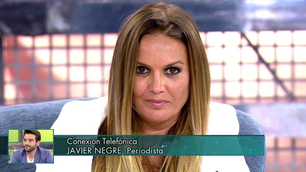 2020_04_25-2146-REC_Telecinco_REC.ts.0x0.142906606701300