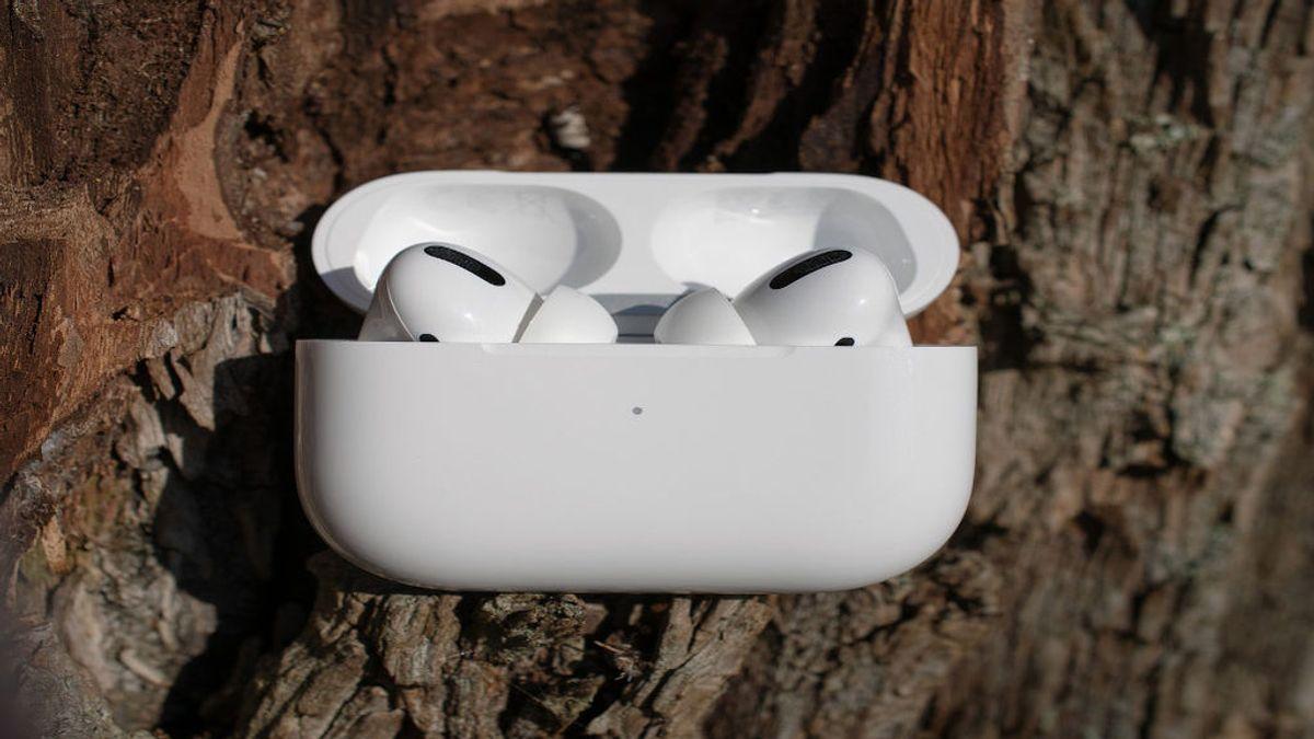 Cinco auriculares top premium para disfrutar de la música en cuarentena